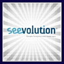 Seevolution logo