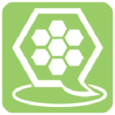 SeeYouThen, Inc. logo
