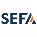 SEFA - Supply & Equipment Foodservice Alliance, LLC logo