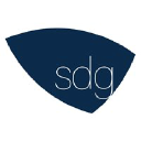 Seferian Design Group logo