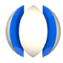 Seferon Technologies logo