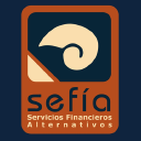 SEFIA Logo