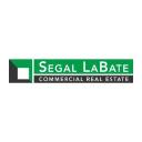 Segal LaBate Commercial Real Estate logo