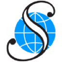 Segale Travel Service: Vacation Experts logo
