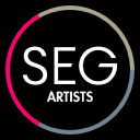 Seg International Hq logo icon