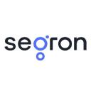 SEGRON, s.r.o. logo