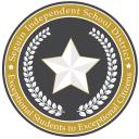 Seguin ISD Company Logo
