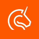 Seguno Software Inc logo