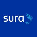 Segurossura.com