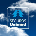 Seguros Unimed - Send cold emails to Seguros Unimed