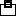 SEGUS Inc. logo