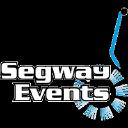 Segway Events Ltd logo