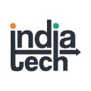 segwit.org logo icon