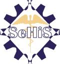 SEHIS S.A. De C.V. logo