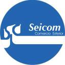 SEICOM S.A. logo