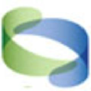 Seiden Health Group logo