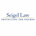 Seigel Law logo
