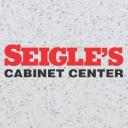 Seigle's Cabinet Center logo