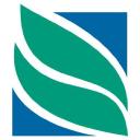 Seiler LLP logo