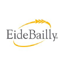 Seim Johnson, LLP logo