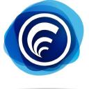 seitel srl logo