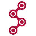 Seitel Systems, LLC logo
