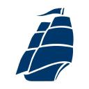 SEIVAL Investimentos logo