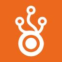 Sekg logo icon