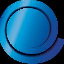 Sekisui Spr logo icon