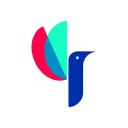 Sekure Merchant Solutions logo