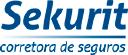 Sekurit Corretora de Seguros Ltda logo