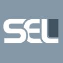 SELHK logo