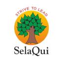 SelaQui World School logo