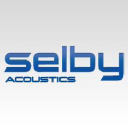 Selby logo icon