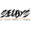 Selby's Productions SA logo