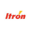 SELC Ireland Limited logo