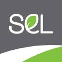 SEL Car Rental LLC logo