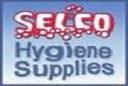 Selco Hygiene Supplies logo
