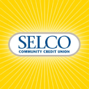 Read SELCO Community Credit Union Reviews