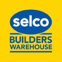 Read Selco Builders Warehouse Reviews