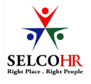 SelcoHR - Overseas Recruitment Service Provider logo