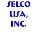 SELCO USA, Inc. logo