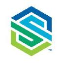 Select Fabricators, Inc. logo
