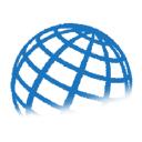 SelectNet Internet Services logo