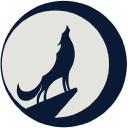 SELECTAVISION SLU logo