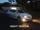 Select Drive Driving School Logo