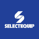 Selectequip Ltd logo
