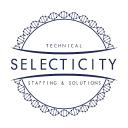 SelectiCity, LLC logo