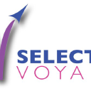 S�Lection Voyance logo icon