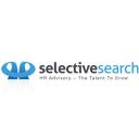 Selective Search Pty Ltd logo